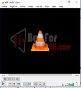 How to Fix VLC Always on Top Not Working